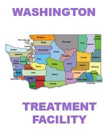 Cowlitz Tribal Health Seattle Substance Use Disorder ...